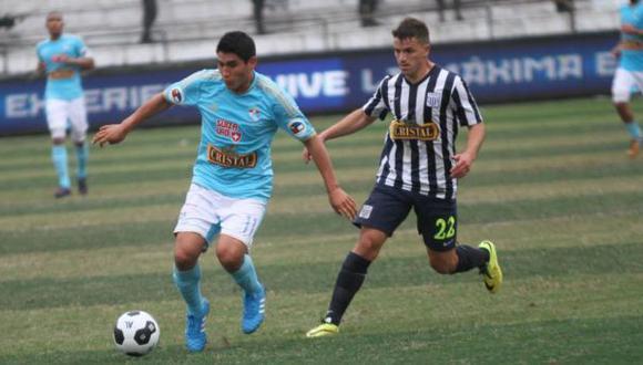 ¿Qué equipo ganó más veces el Torneo Clausura en el Perú?