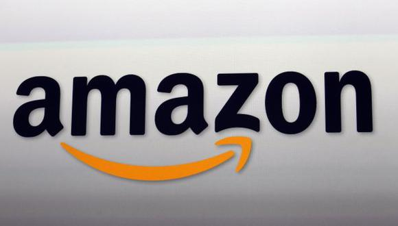 Amazon domina mercado de altavoces controlados por voz