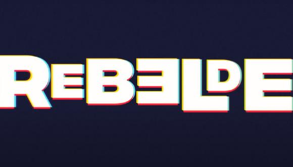 """¿Cuántos episodios tendrá la nueva versión de """"Rebelde""""? (Foto: Netflix)"""