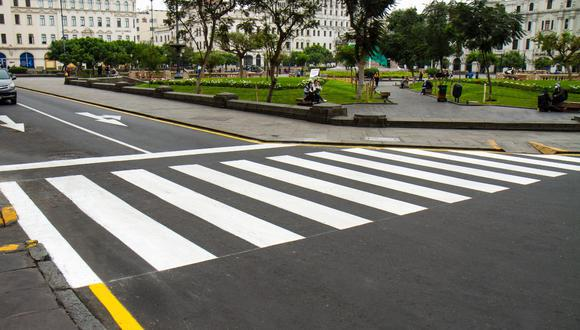 Conoce si podrás transitar libremente los feriados en Lima y Callao. Así como las medidas vigentes en otras regiones del país. (Foto: Fiestas Patrias)
