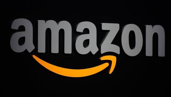 Amazon dejará de vender Chromecast y Apple TV