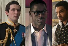 Premios Emmy 2021: ¿Quiénes son los favoritos a Mejor actor de drama?