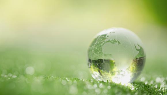 Consejos prácticos para reducir nuestra huella de carbono. (Foto: Freepik)