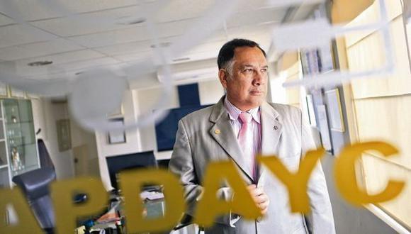 Apdayc: fiscalía investiga a directivos por lavado de activos