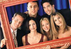 Friends, 27 años después: ¿cómo se ven los protagonistas de la popular sitcom en la actualidad?