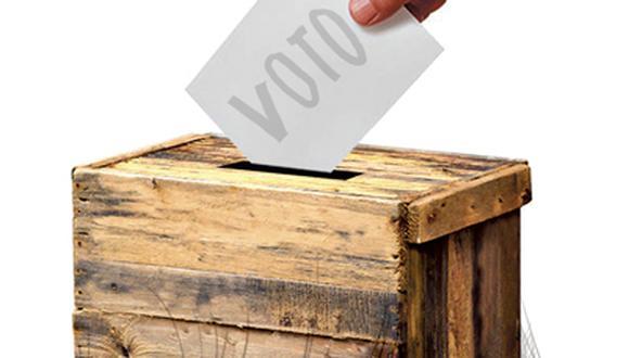 ¿Se inició el proceso electoral?, por Raúl Ferrero