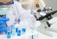 Creación del ministerio de ciencia y tecnología: ¿Es viable y conveniente esta propuesta de Perú Libre?