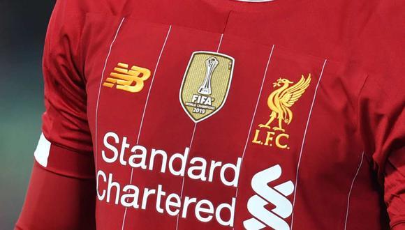 Los clubes de la Premier League sin acuerdo para poner fecha al final de la temporada. (Foto: AFP)