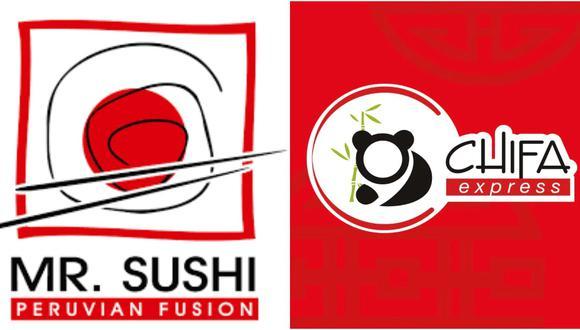 Ambas marcas pertenecen al grupo Grameco, dueño de Rosatel. Mr. Sushi presenta la fusión de la comida peruano japonesa y Chifa Express, la fusión de la comida china y peruana. Entre las dos cadenas tienen más de 20 locales en el país.