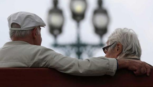 ¿Cuál es el mejor país para vivir después de jubilarse?