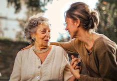 Día Mundial del Alzheimer: ¿Qué es y cuándo se conmemora esta importante fecha?