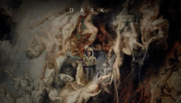 """Dark"": 11 pistas sobre la temporada 3 de la serie de Netflix (Foto: Netflix)"