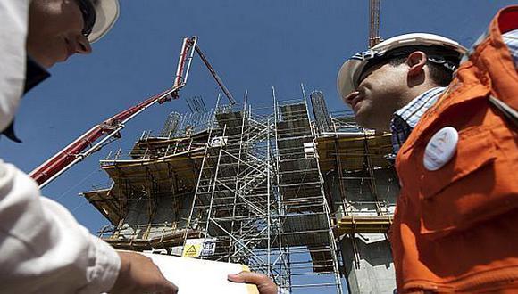 Credit Suisse: Inversión privada crecería en los próximos meses