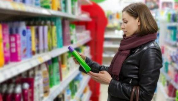 Cuidado capilar ha sido una de las principales categorías que han visto reducido su ticket de compra, según el Comité de Cosmética e Higiene de la Cámara de Comercio de Lima.