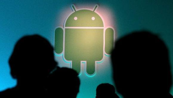 Android 5.0 es más estable que el iOS 8