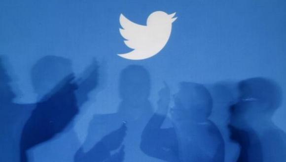 Twitter quiere saber qué apps tienes en tu smartphone