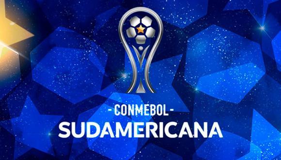 La final de la Copa Sudamericana se jugará en un estadio argentino y la disputarán dos clubes de este mismo país. (Foto: Conmebol)
