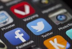 #WWIII: ¿qué significa el 'hashtag' que se convirtió en tendencia mundial en redes?