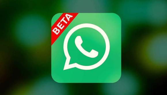¿Quieres ser beta tester en WhatsApp? Conoce los pasos en Android y los iPhone. (Foto: MAG)