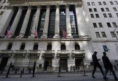 """Economía de EE.UU. está """"cerca"""" de cumplir umbral para reducir compra de bonos, según Fed de Chicago"""