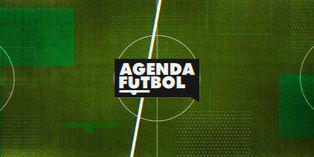 Conoce la agenda de los partidos para hoy jueves 20 de febrero