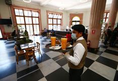Restaurantes del Centro Histórico agonizan sin oficinistas ni turistas: ¿Qué apuestas cocinan para sobrevivir?