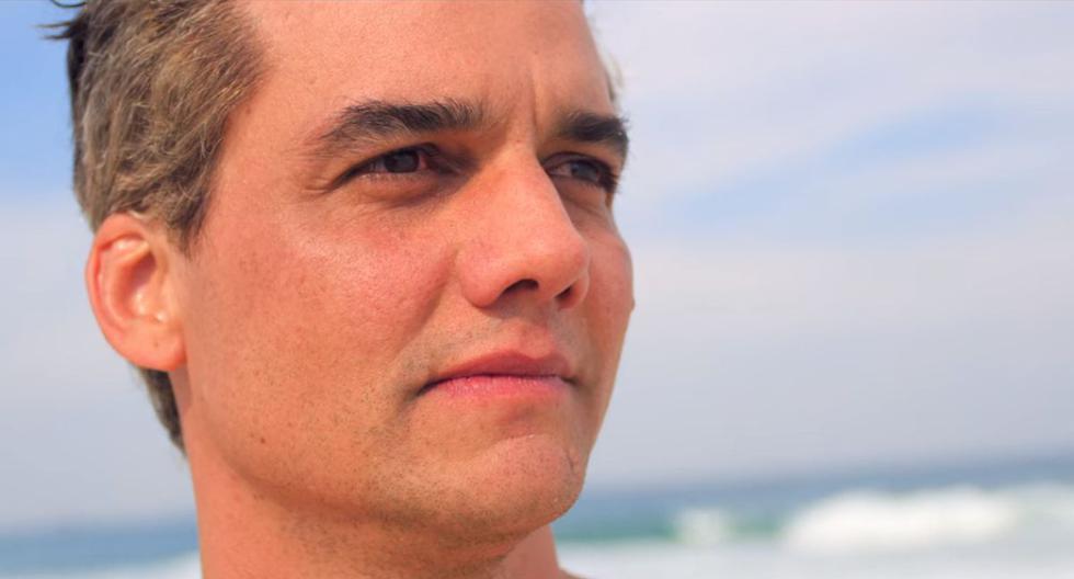 La historia del diplomático brasileño Sergio Vieira de Mello llegó a Netflix (Foto: Netflix)