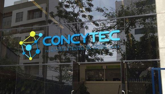 Revista científica critica labor de Concytec para promover la investigación en el Perú. (Foto: Andina)