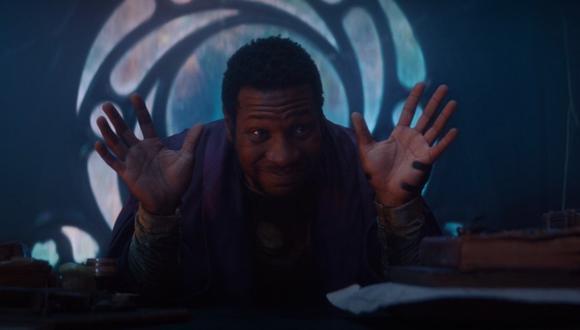 El personaje sería fundamental para el desarrollo de la fase 4 del UCM. (Foto: Marvel Studios)