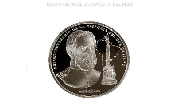 La gesta de José Gálvez, por Víctor Andrés García Belaunde
