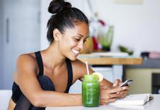 #YoMeQuedoEnCasa: Alimentación para mejorar tu rendimiento