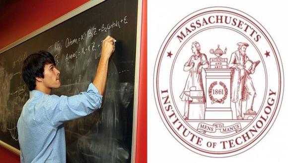 El Instituto de Tecnología de Massachusetts cuenta con 76 premios Nobel entre sus egresados.(MIT)
