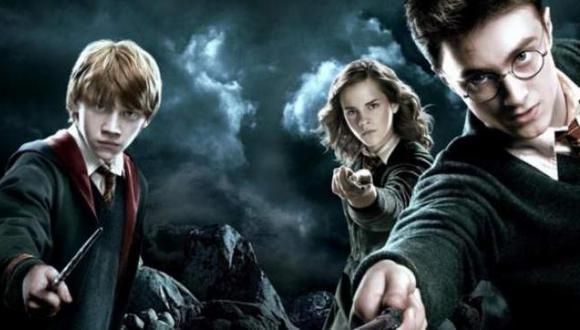 La varita de Harry Potter es una de las más poderosas de la franquicia (Foto: Warner Bros.)