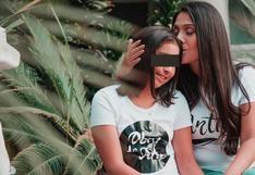 Tula Rodríguez sorprende con mensaje sobre la crianza de los hijos   VIDEO