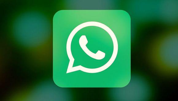 Los cibercriminales desarrollan una herramienta que captura y almacena la imagen del código QR generado por WhatsApp y crean un nuevo código que luce muy similar. (Foto: Pixabay)
