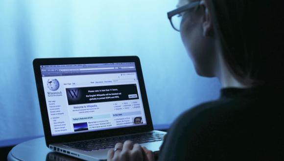 Wikipedia tendrá un monumento en su honor en Polonia