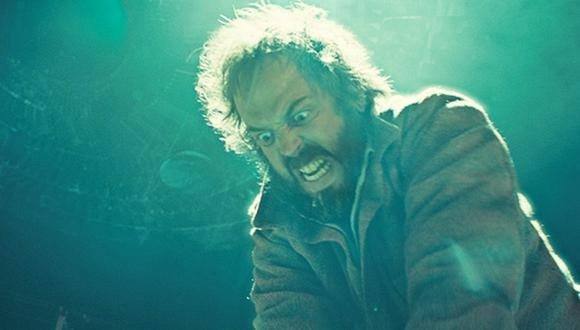 """""""Fargo"""": los Coen no están del todo interesados en la serie"""