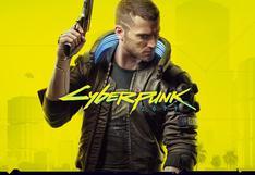 Cyberpunk 2077 no tiene versión para celulares: atento a esta estafa para Android que instala software malicioso