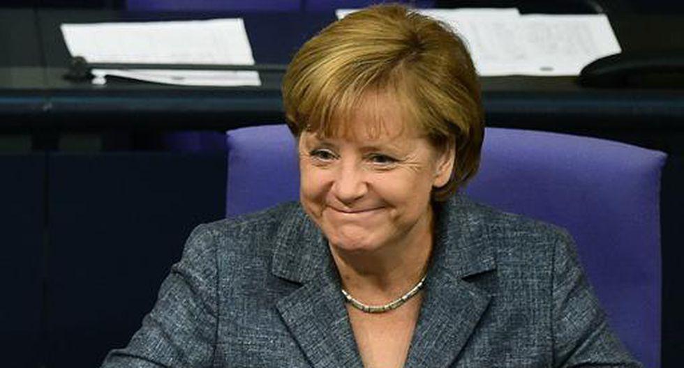 Cómo Alemania ganó US$110.000 millones con la crisis griega