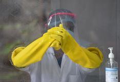El mundo superó los 40 millones de contagios de coronavirus y se ordenan nuevas restricciones en Europa