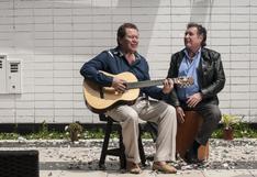 La canción perdida del compositor de 'Perú Campeón'