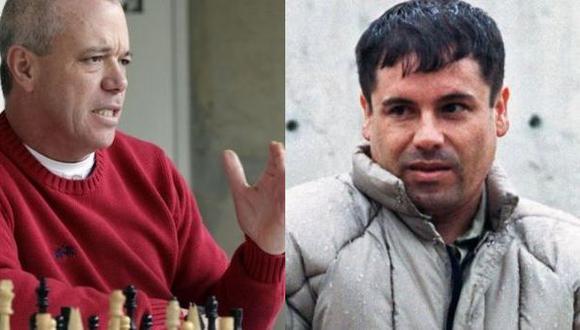 """""""La fuga de 'El Chapo' Guzmán costó 50 millones de dólares"""""""