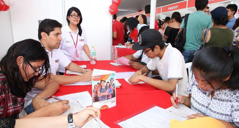 Los jóvenes de 18 a 29 años podrán recibir el Certijoven de manera gratuita.