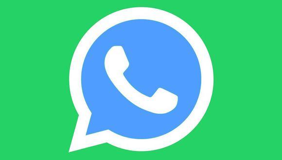 Conoce el método para poder actualizar WhatsApp Plus sin problemas. (Foto: MAG)
