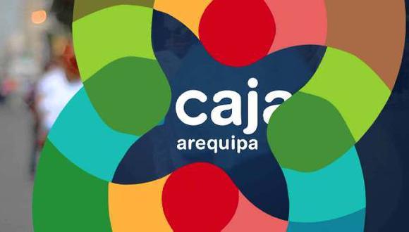 Cómo Caja Arequipa logró ganar S/22 por cada S/100 invertido
