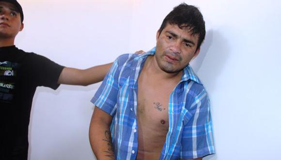 Presunto ex integrante de 'La Gran Familia' fue capturado