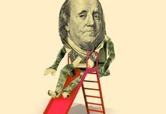 Precio del dólar ¿Se mantendrán los factores que hoy ponen el tipo de cambio por debajo de S/4?