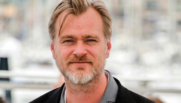 """Christopher Nolan se declara fan de """"Rápidos y Furiosos"""" (Foto: Arthur Mola)"""