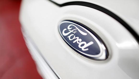 Multinacional Ford inició operaciones en Perú de manera directa
