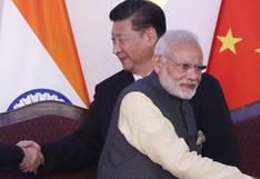¿Otro gigante autoritario en Asia?, por Ian Vásquez
